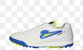 Football - Football Boot Shoe Sneakers Nike PNG