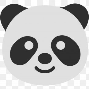 Franklin The Turtle Clipartmax - Giant Panda Coloring Book Pile Of Poo Emoji Drawing PNG