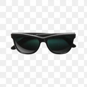 Sunglasses - Goggles Sunglasses Eyewear Plastic PNG