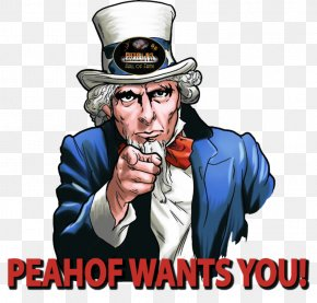 Uncle Sam We Want You - Samuel Wilson Uncle Sam United States Clip Art PNG
