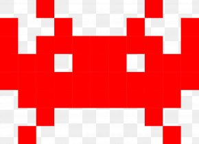 Space Invaders Free Download - Space Invaders Extreme 2 Pong Pac-Man PNG