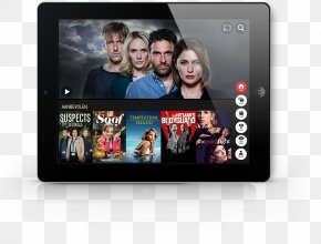 Television Show Film Rental Store Videoland By RTL PNG