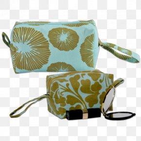 IT Trade Fair Poster - Tote Bag Handbag Drawstring String Bag PNG