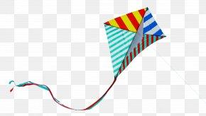 Kite - Fighter Kite PNG