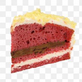 Delicious Moon Cake - Red Velvet Cake Carrot Cake Torte Chocolate Cake Apple Pie PNG