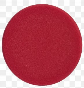 Polish - Target Corporation Carpet Red Material Woven Fabric PNG
