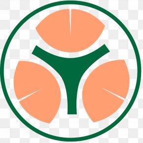 Cathedral City High School Logo Pool - Yio Chu Kang Secondary School Logo National Secondary School Clip Art PNG