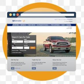 Car - Car Motor Vehicle BMW I8 National Automobile Dealers Association PNG