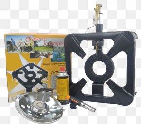 Millemotori Srl - Gecasa Srl Tool Folletto Vacuum Cleaner Cooking Ranges PNG