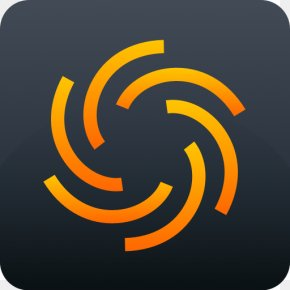 Icon Vector Avast - Avast Software Android Application Package Download Antivirus Software PNG