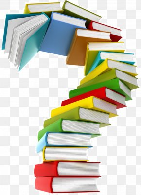 Book - Book Designer PNG