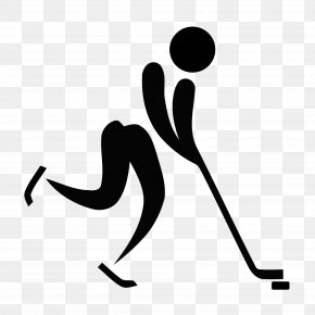 Men Pyeongchang County 2014 Winter OlympicsHockey - Ice Hockey At The 2018 Winter Olympics PNG