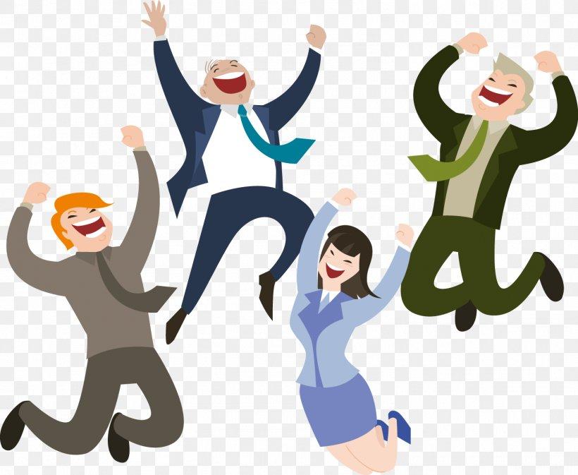 Web Development Customer Happiness Business Clip Art, PNG, 1496x1229px, Web Development, Art, Business, Cartoon, Communication Download Free