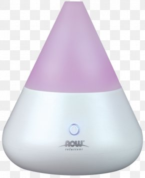 Oil - Aromatherapy Essential Oil Diffuser Health PNG