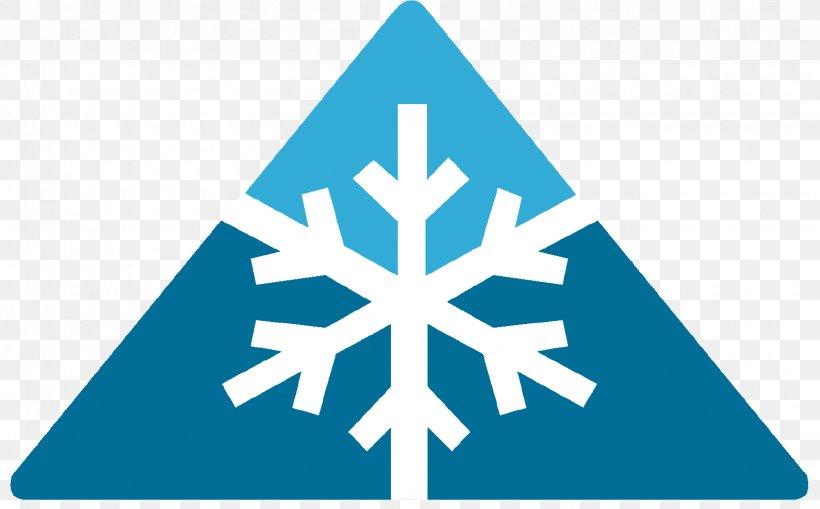 Hokkaido Backcountry Club Snowflake Icon Design Black Diamond Tours, PNG, 1590x988px, Snow, Avalanche, Fatbike, Icon Design, Snowflake Download Free