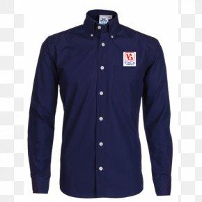 T-shirt - T-shirt Hoodie Polo Shirt Sleeve PNG
