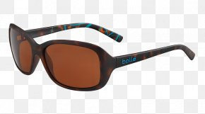 Sunglasses - Sunglasses Lacoste Polarized Light Blue PNG