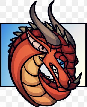Clay Wings Of Fire Escaping Peril - Wings Of Fire Dragon Drawing Art PNG