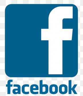 Showing Gallery For Facebook F Logo - Facebook, Inc. Logo PNG