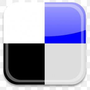 Delicious Vector - Social Media Delicious Social Bookmarking Icon Design PNG