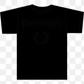 Tshirt - T-shirt Clothing Polo Shirt Clip Art PNG