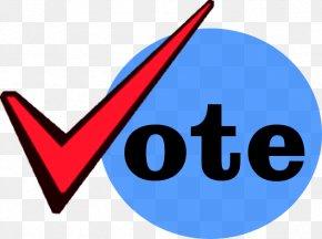 Vote File - Voting Free Content Clip Art PNG