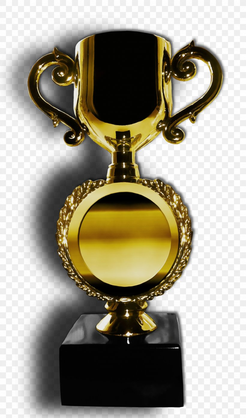 Metal Background, PNG, 1951x3312px, Trophy, Award, Brass, Metal, Still Life Photography Download Free