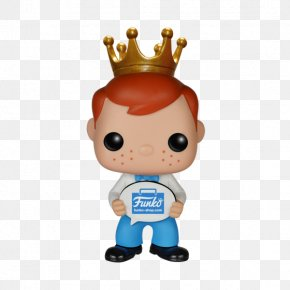 Freddy Funko POP! 8-Bit Action & Toy Figures Exclusive Freddy Funko Funko Pop! Vinyl Figure #01 FunKo Iron Man PNG