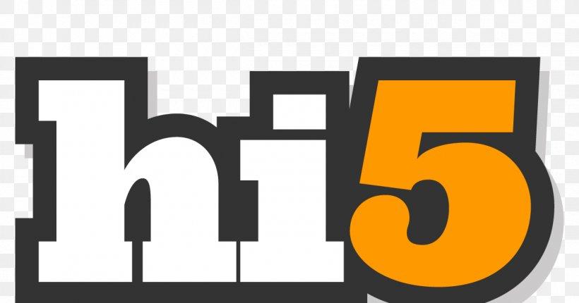 Www hi5 com sign in