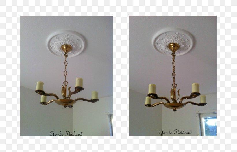 Light Fixture 01504 Brass, PNG, 788x526px, Light Fixture, Brass, Light, Lighting, Metal Download Free