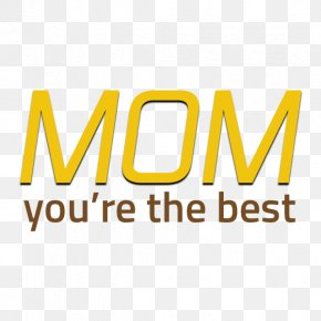 Best Mom - Computer Software Applicant Tracking System Template Information Software Design PNG