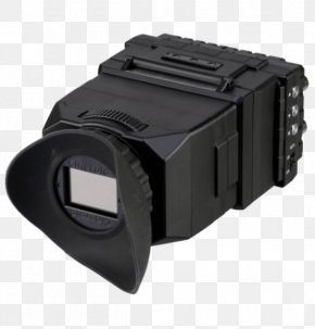 Electronics Accessory Electronic Viewfinder Computer Hardware PNG
