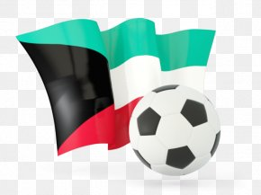 Flag Of Kuwait - Flag Of Kuwait Flag Of Nepal Flag Of Egypt Flag Of The Philippines PNG