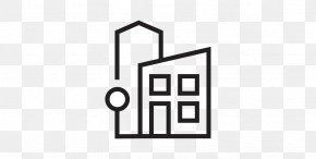 Wholesale - Internet Solutions Logo Internet Service Provider Brand PNG