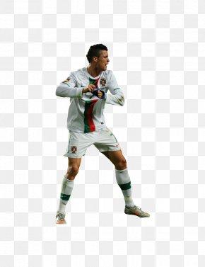 Football - Portugal National Football Team La Liga Real Madrid C.F. Sport PNG