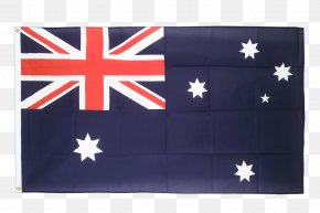 Australian Flag - Fox Flags Flag Of Australia Flags Of The World Flag Of The United States PNG