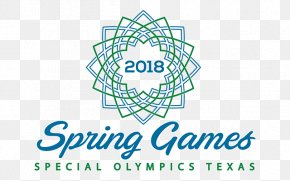 Special Olympics Arizona - Olympic Games 2018 Summer Youth Olympics 2018 Special Olympics USA Games Sport PNG