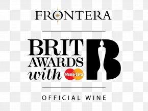 BRIT Awards - 2018 Brit Awards 2015 Brit Awards 2014 Brit Awards 2012 Brit Awards 2013 Brit Awards PNG