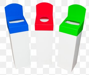 Recycling-code - Paper Recycling Bin Plastic Waste PNG