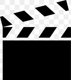 Photographic Film Cinema PNG