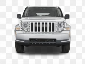 Jeep - 2008 Jeep Liberty Car Jeep Grand Cherokee 2010 Jeep Liberty PNG