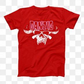 T Shirt Graphic Design - T-shirt Amazon.com Sleeve Clothing PNG