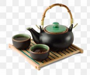 Tea Vector - Tea Strainer Teapot Mug U30b9u30c8u30ecu30fcu30cau30fc PNG