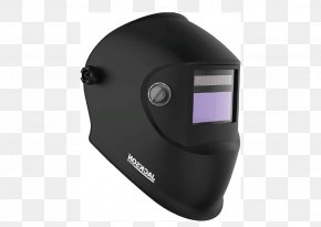 Other Design - Welding Helmet Gas Metal Arc Welding Gas Tungsten Arc Welding PNG