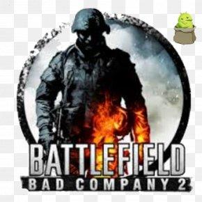 Battlefield - Battlefield: Bad Company 2: Vietnam Battlefield 3 Battlefield 1943 PNG