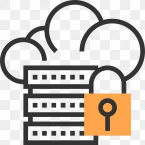 IT Support Sunshine Coast @ Coolum Beach Computer Software Data Web Hosting ServiceCloud Computing - Cloud Computing OJ Networks PNG