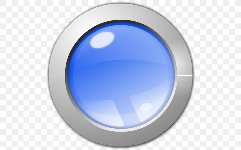 Push-button, PNG, 512x512px, Button, Adobe Flash, Computer Icon, Computer Program, Electric Blue Download Free