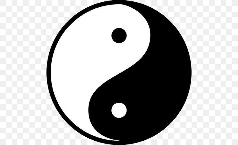 World Tai Chi And Qigong Day Yin And Yang World Tai Chi And