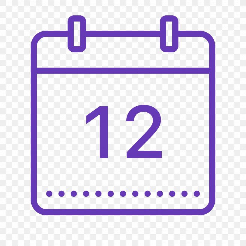 Calendar, PNG, 1600x1600px, Calendar, Area, Brand, Computer Font, Header Download Free