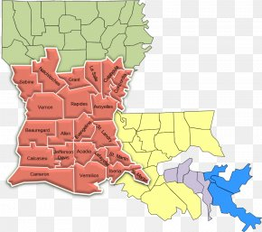 Traffic Court - Louisiana Circuit Courts Of Appeal United States Court Of Appeals For The Third Circuit Appellate Court PNG